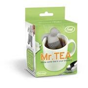 Fred  Mr Tea-infuser (MRTEA)