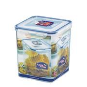Lock & Lock Store Box 2.6ltr (HPL822B)