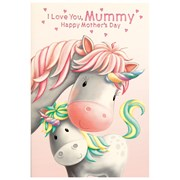 Simon Elvin Mummy On Mothers Day Cards (27000)