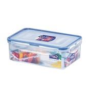 Lock & Lock Store Box 1ltr (HPL817)