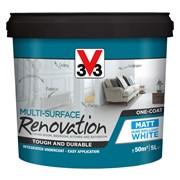 Liberon V33 Renovation Paint 5lt