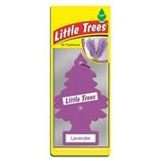 Little Trees Lavender Air Freshner (MTR0010)