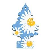 Little Trees Daisy Chain Car Air Freshner (MTE0074)