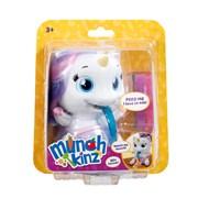 Munch Kinz Lily The Unicorn (GE11605)