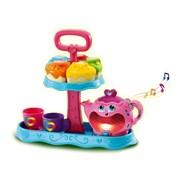 Leapfrog Musical Rainbow Tea Party (603203)
