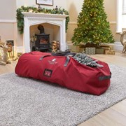 Christmas Tree Storage Bag 6-7.5ft With Wheels (N17750TWW)
