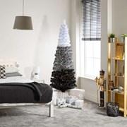F/optic Tree Eclipse Black & White 5ft (N18831TWW)
