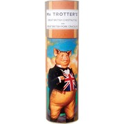 Mr Trotters Scratchings & Beer Gift Set (N91865)