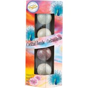Treat Co Cocktail Bombs (N96107)
