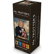 Mr Trotters Gift Selection Box 8x40g (N96184)
