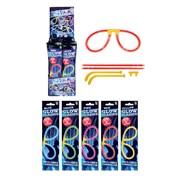 Henbrandt Glow Glasses (N99235)