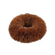 Kitchen Craft Kc Ne Coconut Fibre Scourer (NECOCOSCOURER)