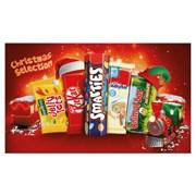 Nestle Kids Selection Box Medium 143.7g (989923)