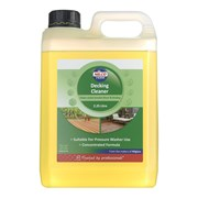 Nilco Decking Cleaner 2.25l (NIL039)