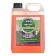 Nilco Patio/stone Cleaner 2.25l (NIL042)