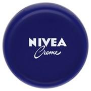 Nivea Creme 50ml (BD111391)