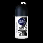 Nivea Men Deo B&w Power Roll On 50ml (BD231082)