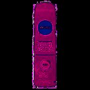 Nivea Deo Spray Pearl & Beauty 35ml (BD115726)