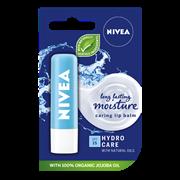 Nivea Lip Hydro Care Sfp15 (BD245829)