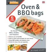 Planit Oven & Bbq 6pk Bags 30x19c (OBBQ)