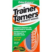 Odor-eaters Trainer Tamers (430015)