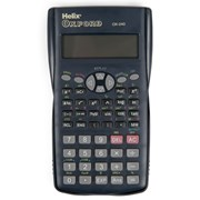 Oxford Scientific Calculator (RC2072)