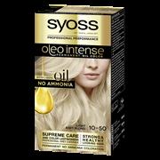 Oleo Intense Ash Blonde 10-50 (2631584)