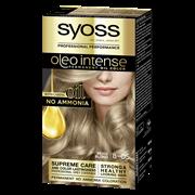 Oleo Intense Beige Blonde 8-05 (2631591)