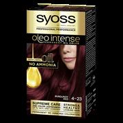 Oleo Intense Burgundy Red 4-23 (2631587)