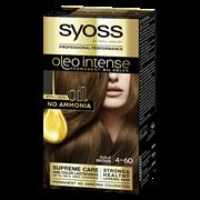 Oleo Intense Gold Brown 4-60 (2631586)