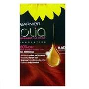 Olia-intense Red  6.60 (233928)