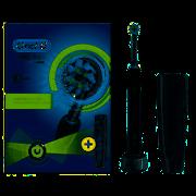 Oral B Oral-b Pro 680 3d Black Electric Toothbrush (ORAPRO680BLACK)