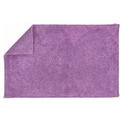 Christy Reversible Ped Mat Orchid (132026)