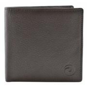 Origin Slim Wallet Brown (1028-5 BROWN)