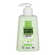 Original Source Handwash Lime & Coconut 250ml (OHLC)