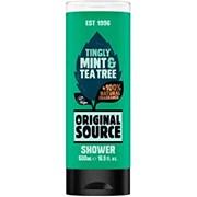 Original Source Shower Gel Mint Xl 500ml (75784)