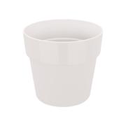 Elho Pot Original White 14cm