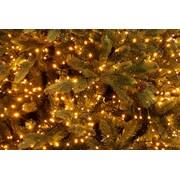 Festive 800 Firefly Lights Warm White (P021377)