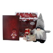 Festive Reindeer Feeder Pack With Fsdu (PO33272)