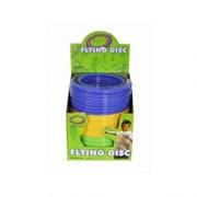 Flying Ring Assorted (53230)