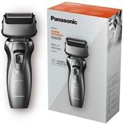 Panasonic Twin Blade Cordless Wet & Dry Shaver (PANESRW33)