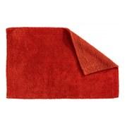 Christy Reversible Medium Rug Paprika (131883)