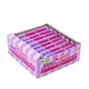 Swizzels Matlow Giant Parma Violets (82569G)