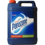 Parozone Original 5ltr (2004092)