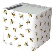 Honey Bees Cube (PB4341)
