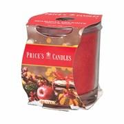 Prices Seasonal Delights Cluster Jar (PCJ010643)