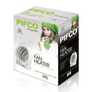 Pifco 2kw Upright Fan Heater (PE129)