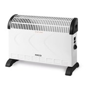 Pifco 2kw Turbo Convection Heater (PE146)