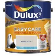 dulux Easycare W&t Matt Pebble Shore 2.5l (5293142)