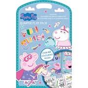 Peppa Pig Bumper Play Pack (PEBPP3)